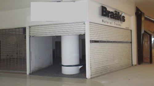 renta de locales en plaza pabellón, guadalajara, jalisco