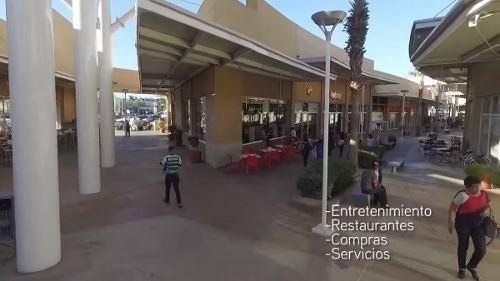 renta de locales plaza punto mochis en sinaloa