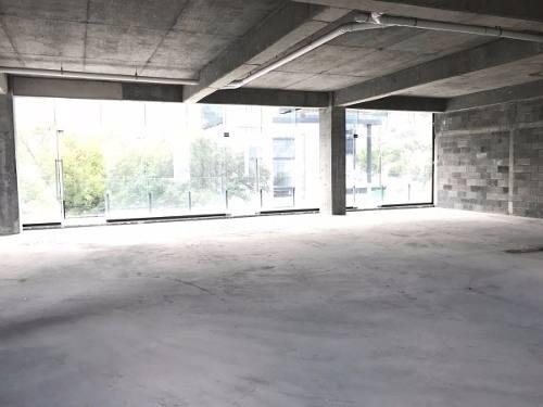renta de locales - torre uma - valle - san pedro, nl