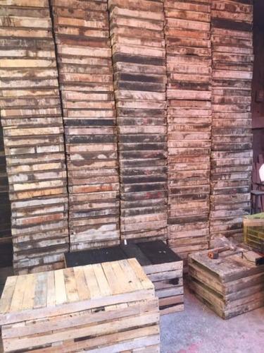 renta de madera para cimbra