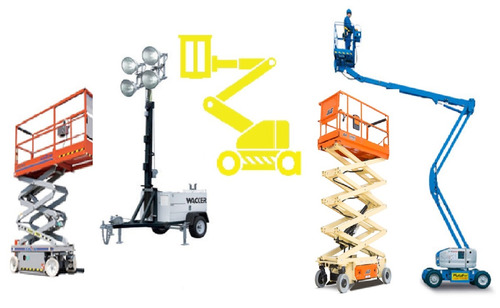 renta de maquinaria y herramienta ligera, trasporte y fletes