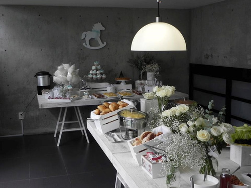 renta de mesas vintage y salas vintage
