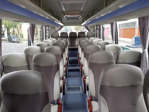 renta de minibuses y renta de minibus para turismo y eventos
