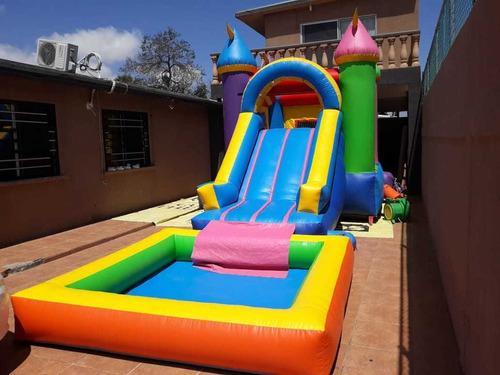 ¿renta de mobiliario para sus eventos¿