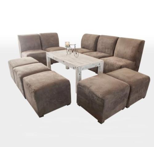renta de mobiliario para todo tipo de eventos.