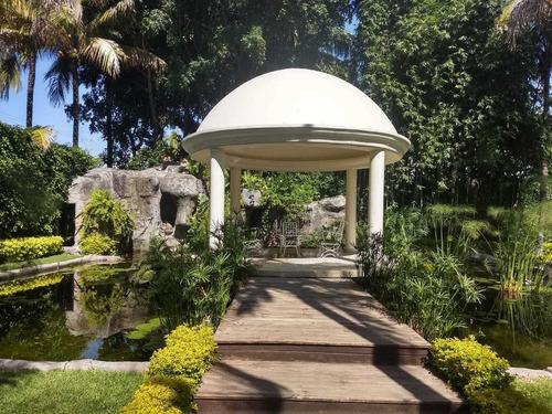 renta de mobiliario y espacios para bodas