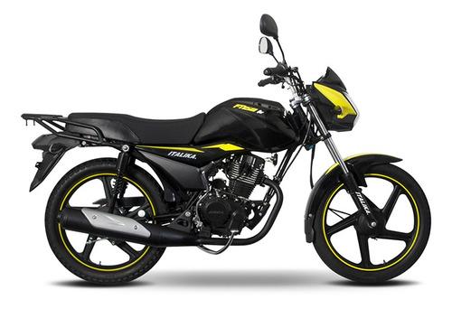 renta de motocicletas
