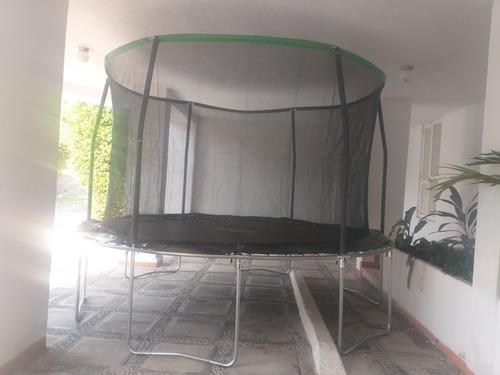 renta de muebles para fiesta manzanillo