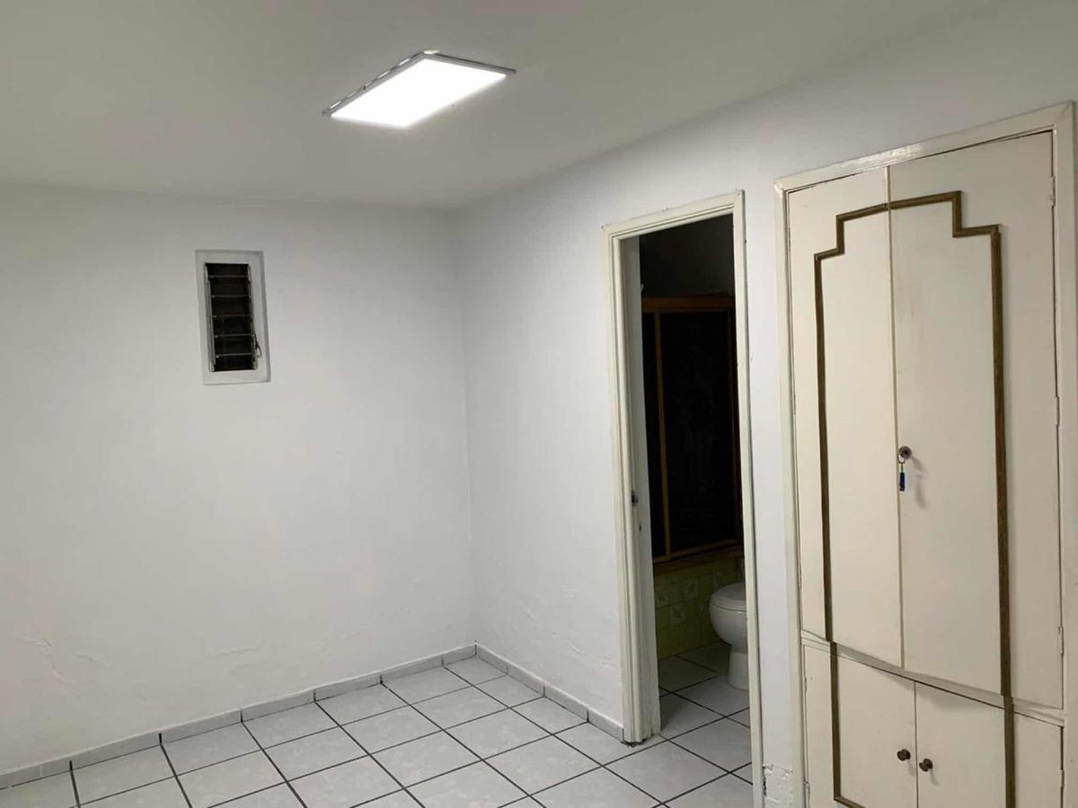 renta de oficina consultorio en guadalajara (providencia)