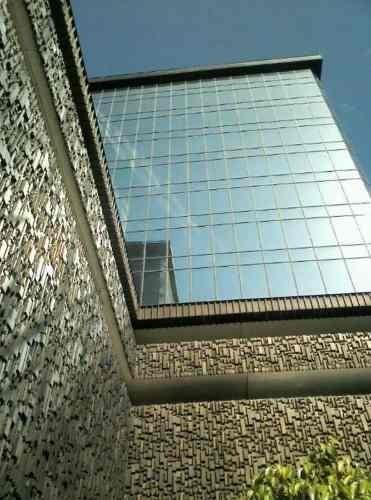 renta de oficina corporativa en polanco