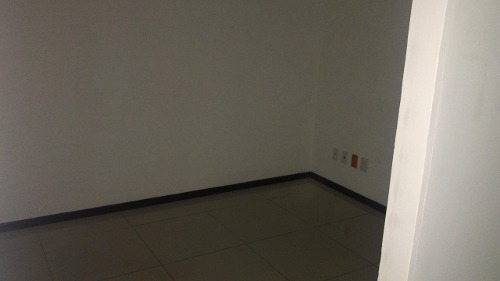 renta de oficina edificio corporativo con seguridad cancun