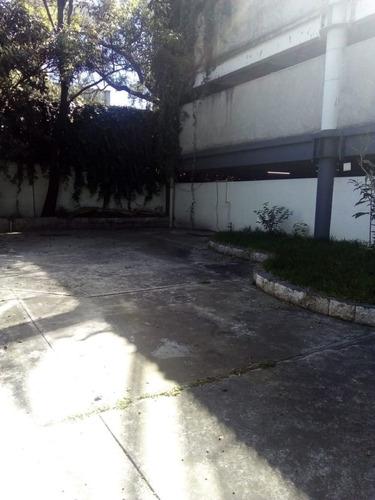 renta de oficina en agrícola - álvaro obregón