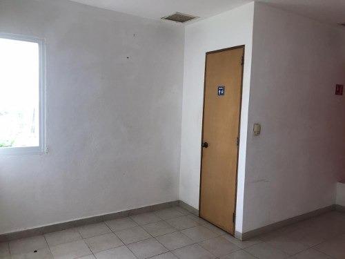 renta de oficina en la supermanzana 44 cancun