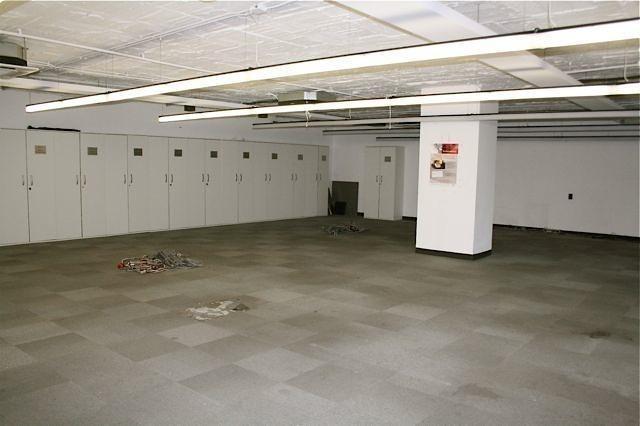 renta de oficina en obra gris - polanco