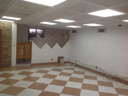 renta de oficina en tampico zona centro héroes de chapultepec