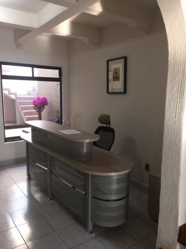renta de oficina o consultorio en pb, monclova roma sur