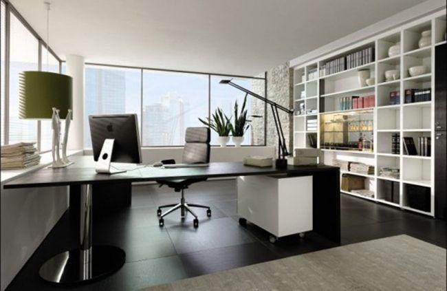renta de oficina =plaza antares= cd. madero, tam.