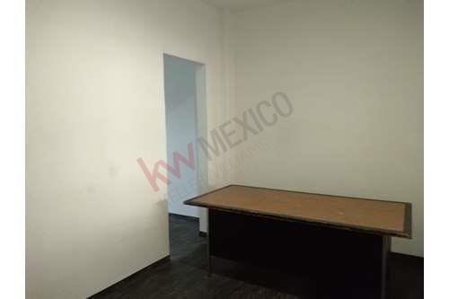 renta de oficinas (3) en el centro de la cdmx