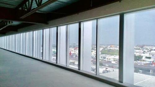 renta de oficinas anáhuac business center san nicolás