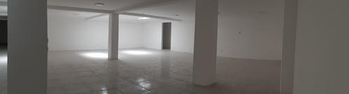 renta de oficinas comerciales de 112m2 en la paz!!! ubicadisimas! en 1er piso!
