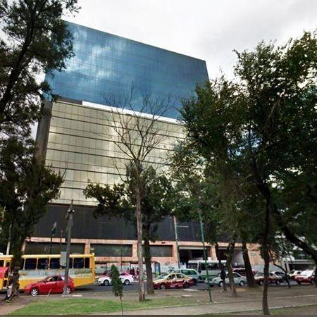 renta de oficinas comerciales, la viga torre c