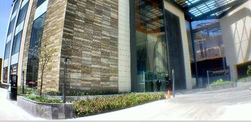 renta de oficinas comerciales, mitikah