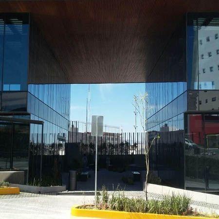 renta de oficinas comerciales, torre punto sur