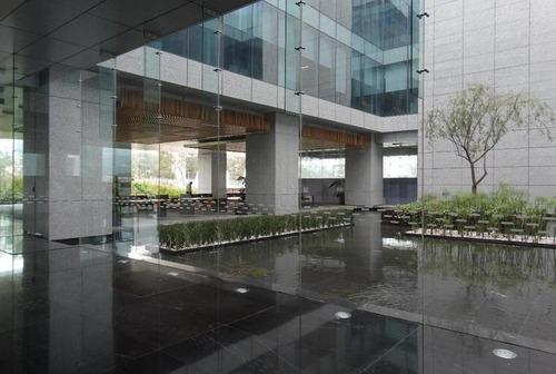 renta de oficinas corporativas - cuajimalpa de morelos - para acondicionar