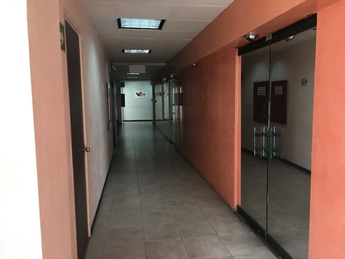 renta de oficinas corporativas en argentina poniente