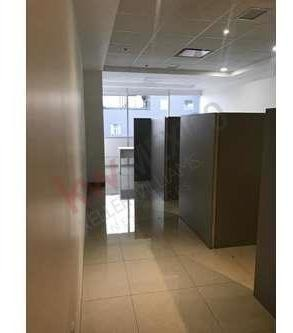 renta de oficinas corporativas en centro sur q7001, donde lujo, seguridad y tecnología se combinan