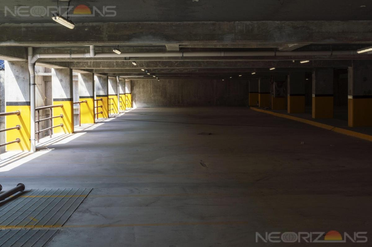 renta de oficinas corporativas en tampico edificio insignia | piso 8
