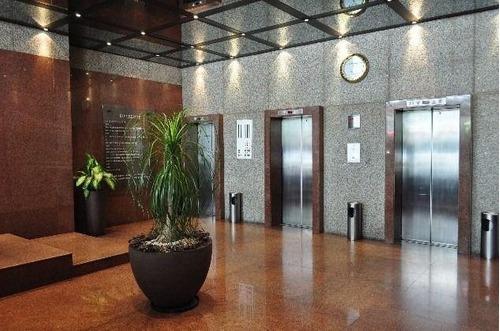 renta de oficinas corporativas, napoles
