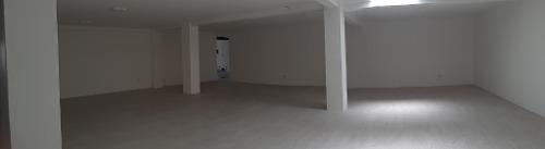 renta de oficinas de 112m2 en la paz!!! ubicadisimas! en primer piso, zona muy comercial!
