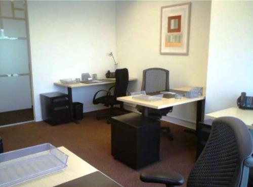 renta de oficinas edificio aaa, hamburgo , juarez