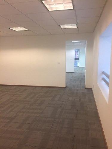 renta de oficinas en amberes