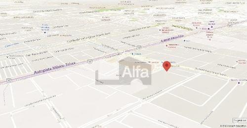 renta de oficinas en boulevard aeropuerto de 300m2.