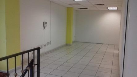 renta de oficinas en centro de monterrey