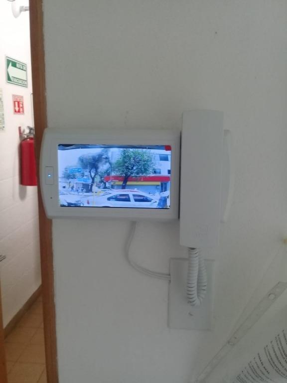 renta de oficinas en col. roma norte