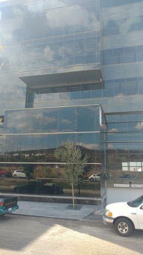 renta de oficinas en colinas del cimatario