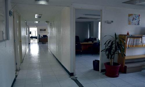 renta de  oficinas en colonia cuauhtemoc