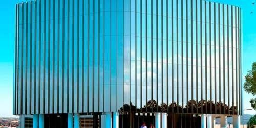 renta de oficinas en corporativo uptown