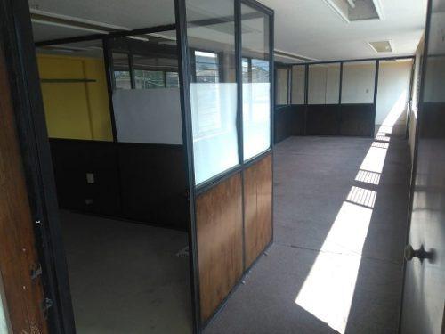 renta de oficinas en cuautitlán izcalli!!!!