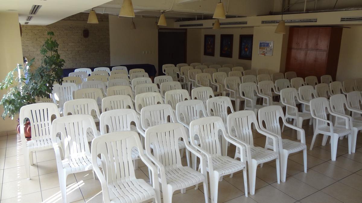 renta de oficinas en delegación cuauhtémoc