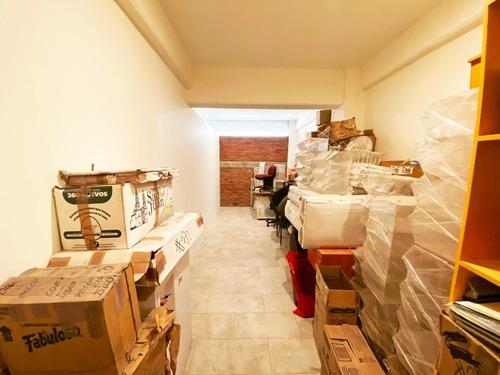 renta de oficinas en jacarandas, tlalnepantla