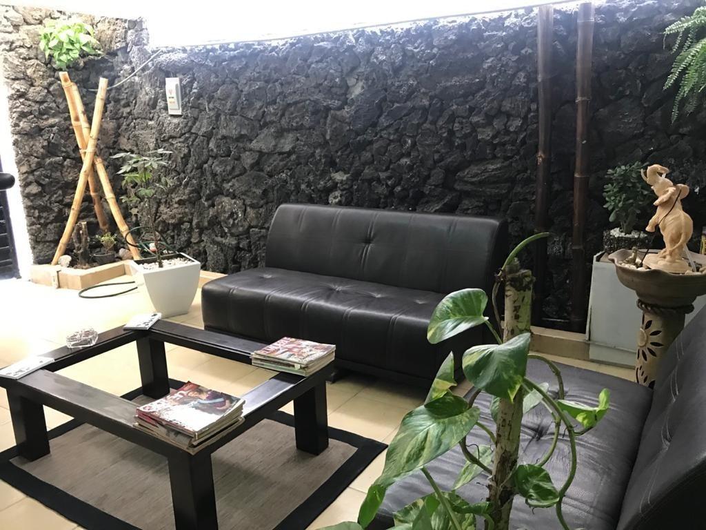 renta de oficinas en jardines de santa monica, tlalnepantla