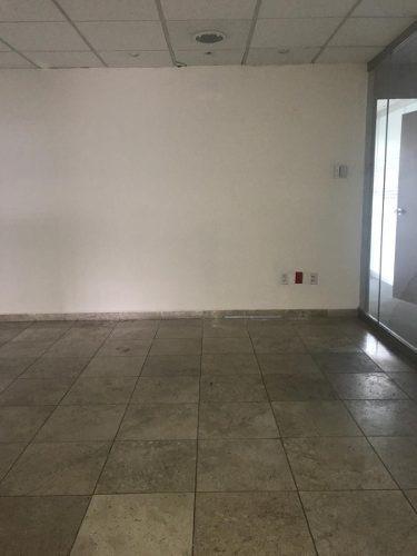 renta de oficinas en lomas de chapultepec