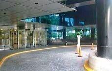 renta de oficinas en lomas de chapultepec, v sección