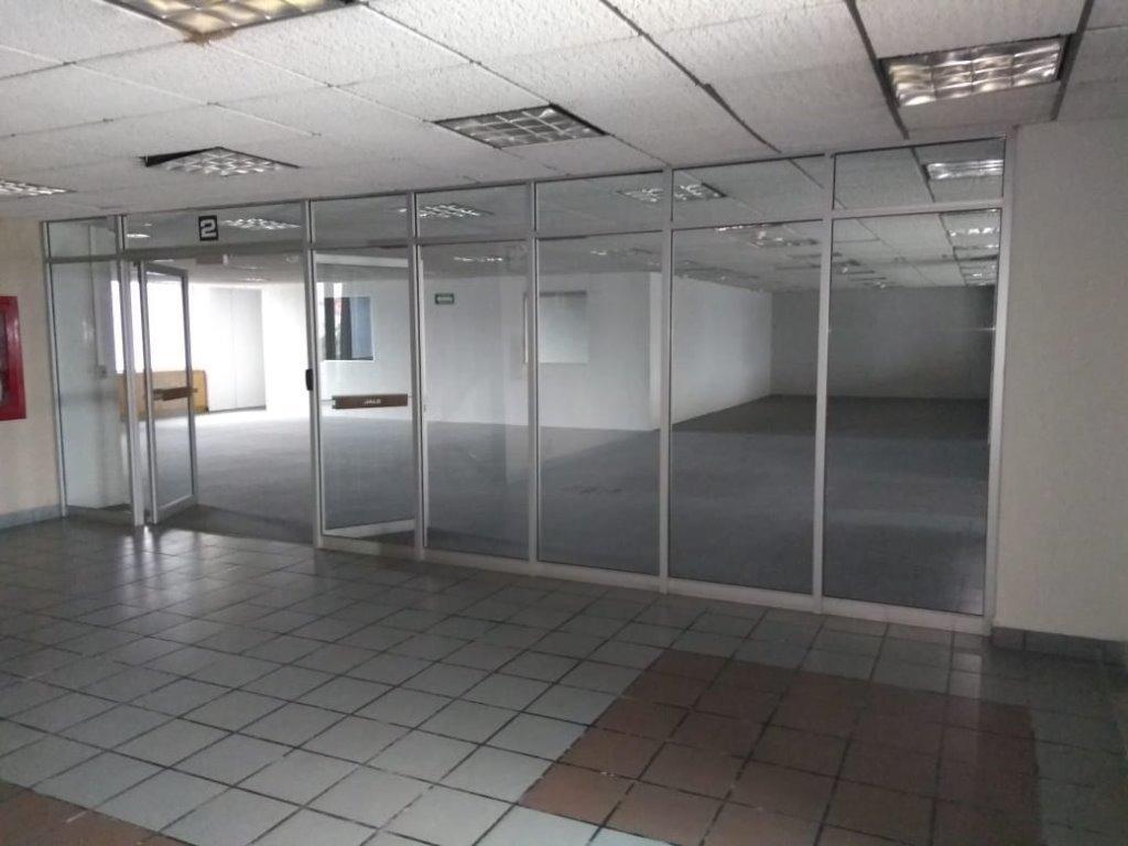 renta de oficinas en metepec