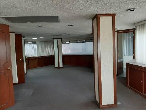 renta de oficinas en querétaro  av. constituyentes
