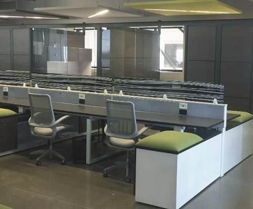 renta de oficinas en torre garza sada ags